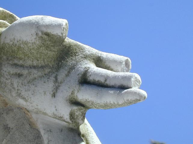 Mercy Hand_0001_Before.jpg