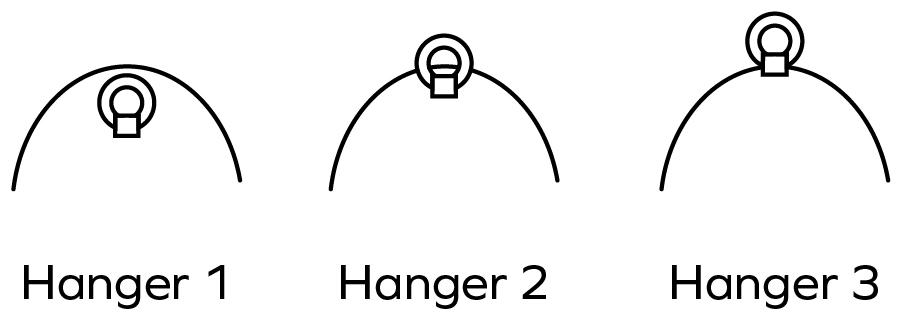 1775-1810 Hangers.jpg