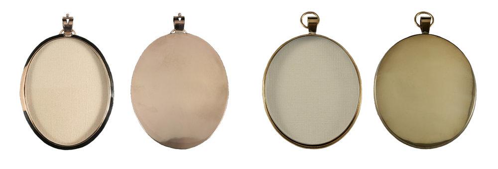 1775-1810-Frames-2.jpg