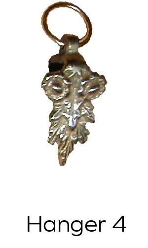 1810-1850-Hanger4.jpg