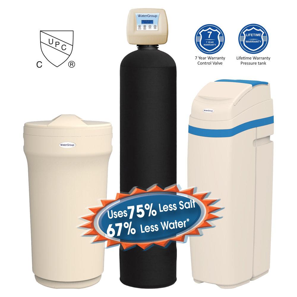 WG185UF Series Water Softener.jpg