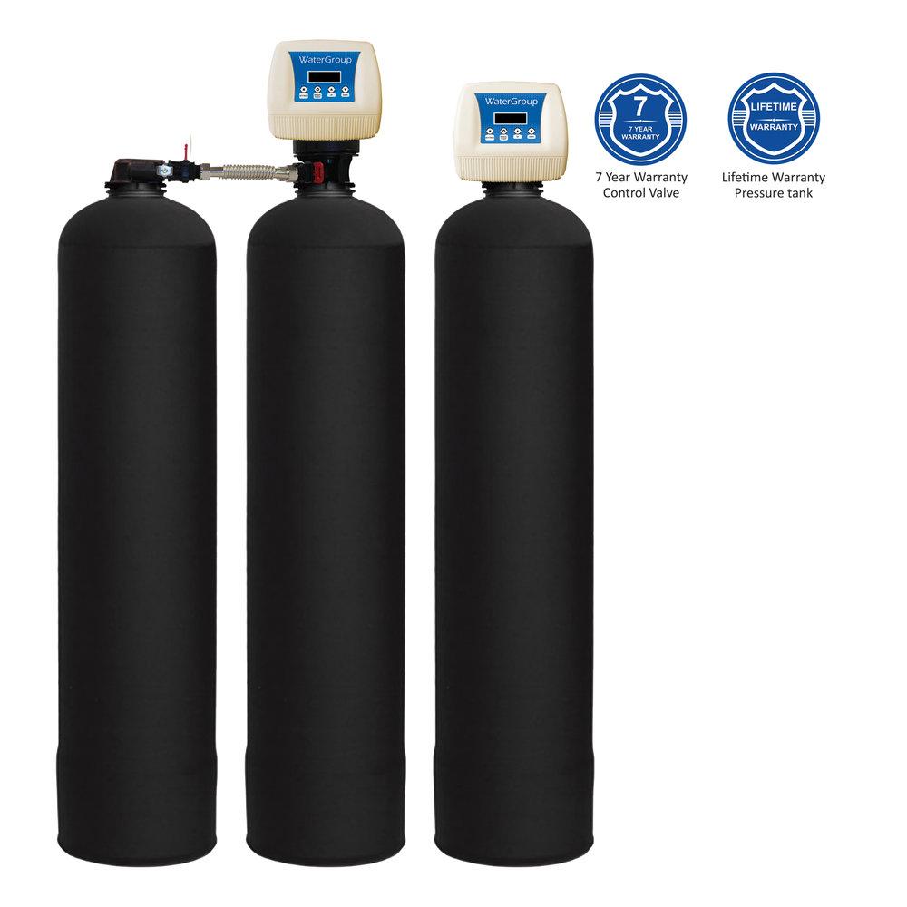 185 Series Water Filters.jpg