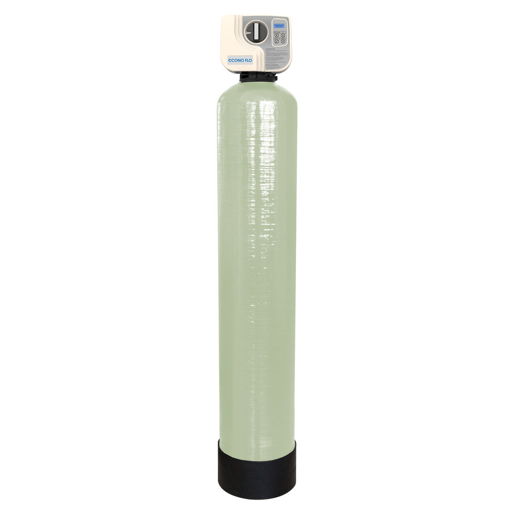 Hydrogen Sulfide Reduction AIO Filter.jpg
