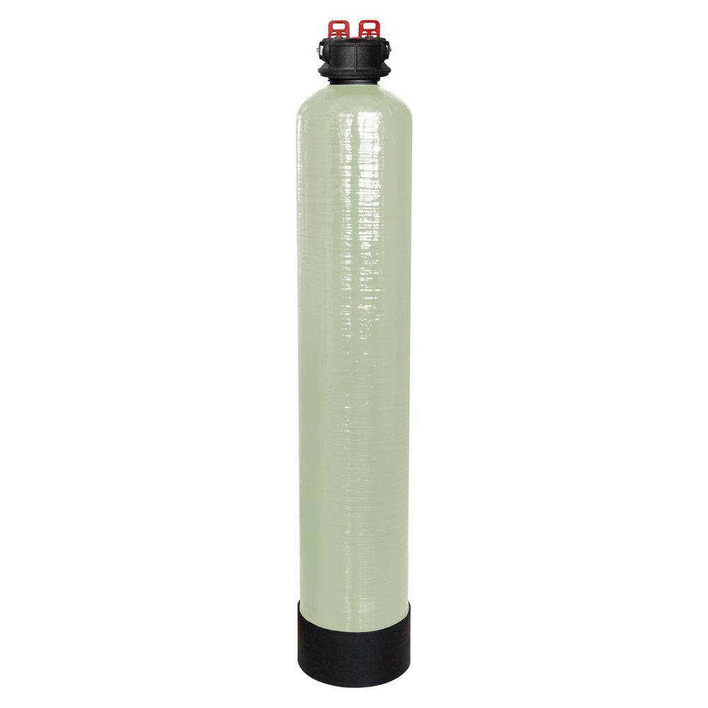 WG NRV Whole House Carbon Filter.jpg