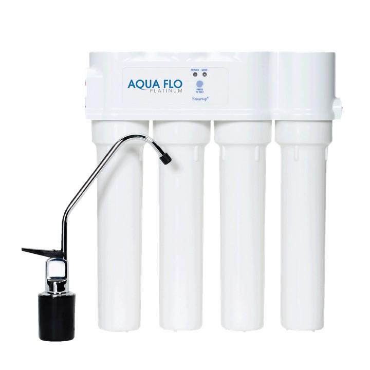 Aqua Flo Platinum 1240 RO