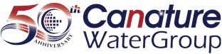 CWQ 50th e-sig logo.png
