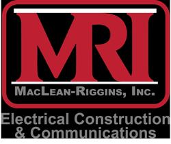 MacLean-Riggins-Logo.png