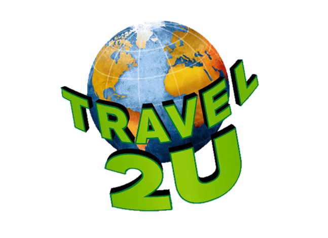 Travel 2U - Escorted Small Group Experiences, Cruises