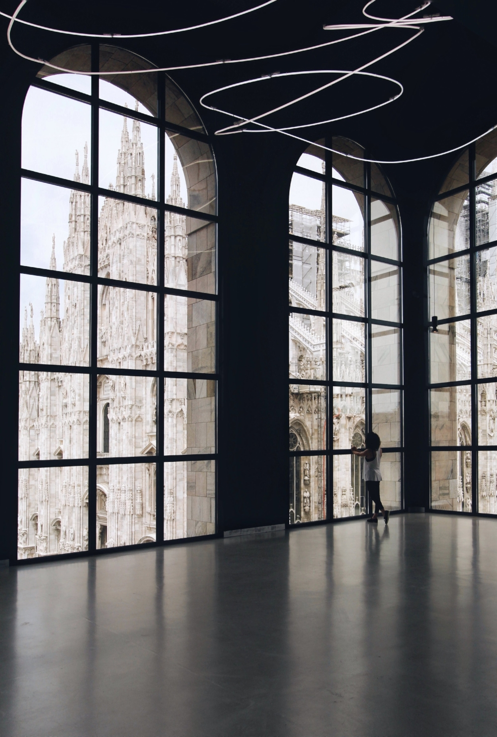 Museo del Novecento_1.jpeg