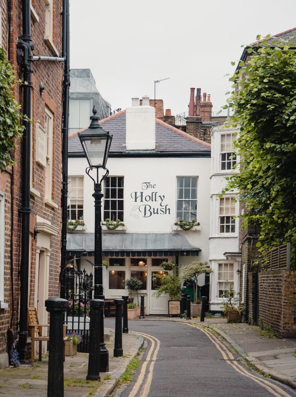 Hampstead Heath_8.jpg