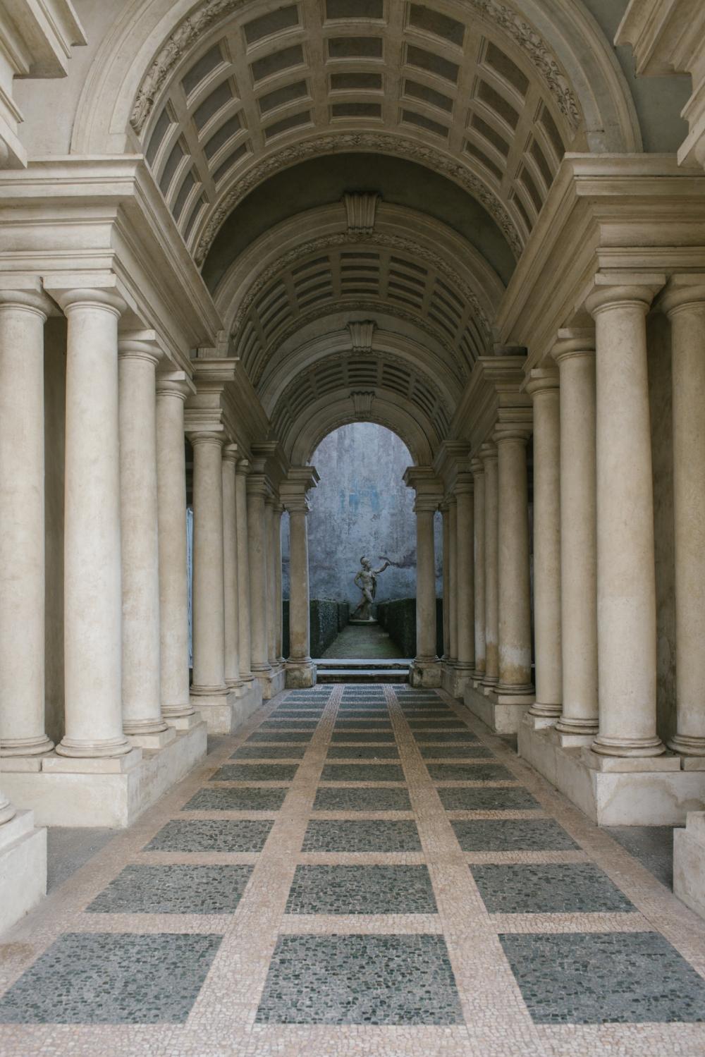PalazzoSpada_1.jpg