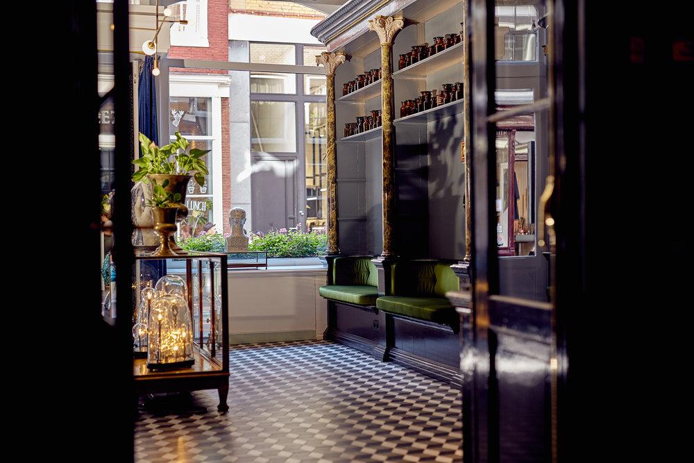 Jansz - Entrance.jpg