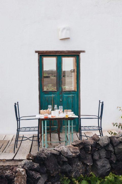 Buenavista_Lanzarote_Suite_Este_outside_02-480x720.jpg