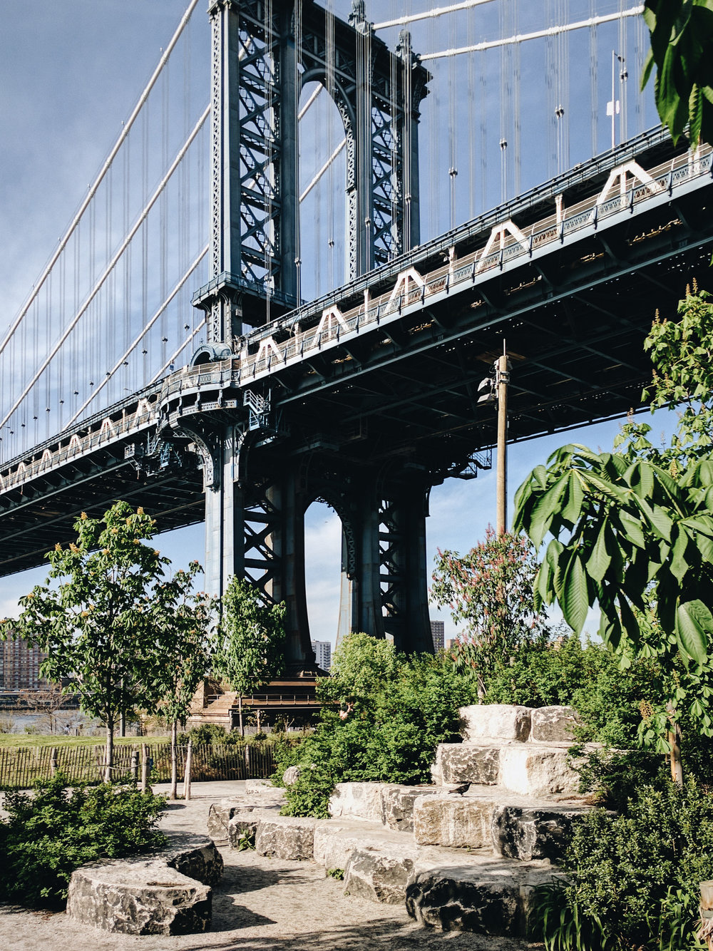 BrooklynBridgePark_1.jpeg