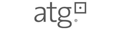 logo_atg.png