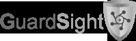 logo_guardsight.png