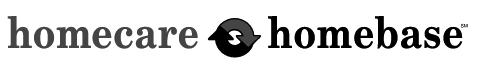logo_HCHB.png