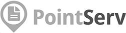 logo_PointServ2.png