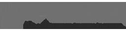 logo_4tell.png