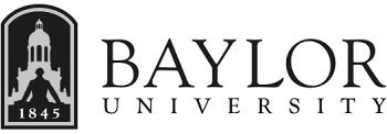 logo_BaylorU.png