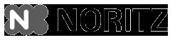 logo_Noritz.png