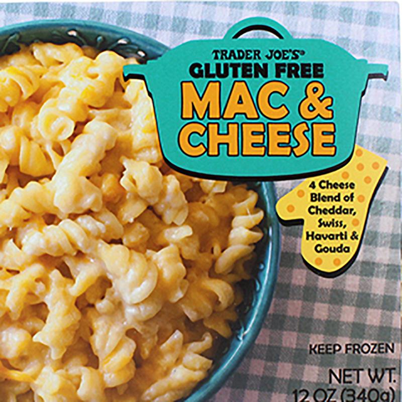 61364-gluten-free-mac-&-cheese.jpg