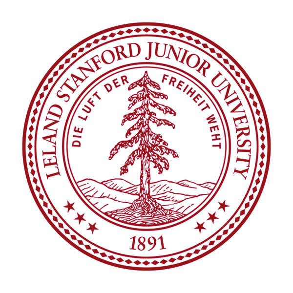 Stanford: Future of Bitcoin and Cyber security