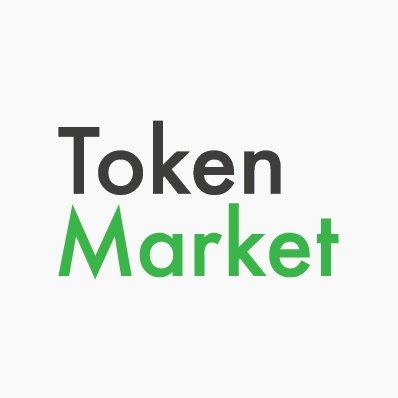 Token Market