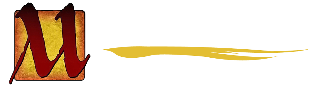 Mercato Kitchen & Cocktail