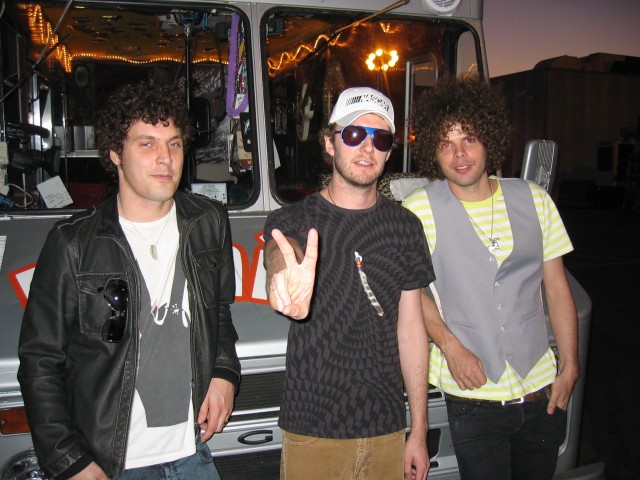 IMG_868352fda47906208-wolfmother.jpg
