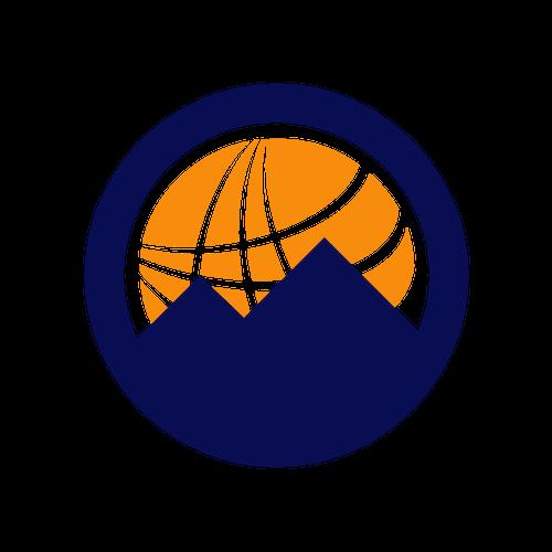 CEG Logomark_Final.png