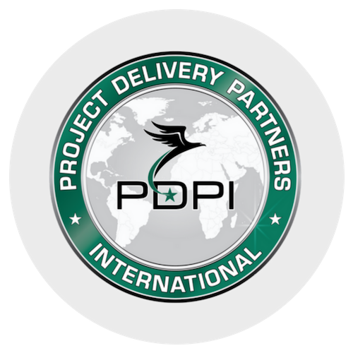 Project Delivery Partners International - Project Delivery Partners International (PDPI) is the premier provider of comprehensive solutions in challenging environments.