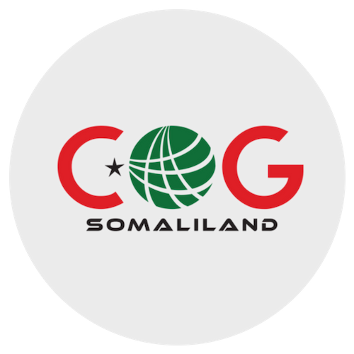 Critical operations group somaliland - Critical Operations Group Somaliland (COGS) is a newly-formed strategic development company focused on delivering sustainable growth to Somaliland.