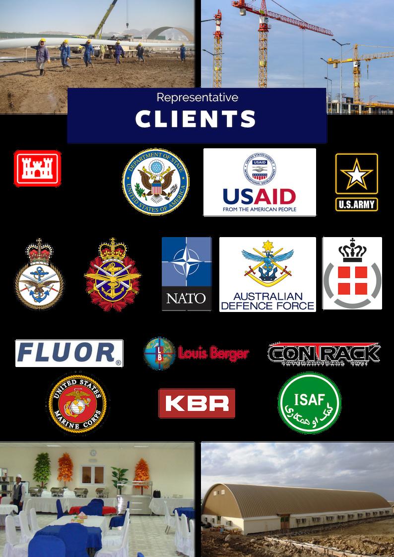 Representative Clients (5).png