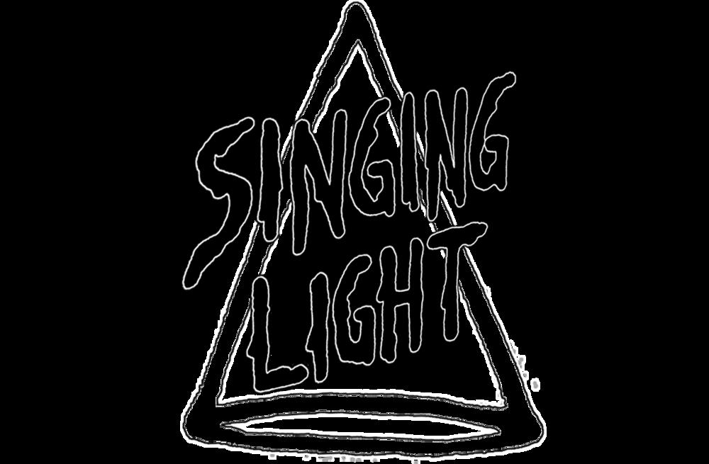 SingingLight transparent wide edge.png