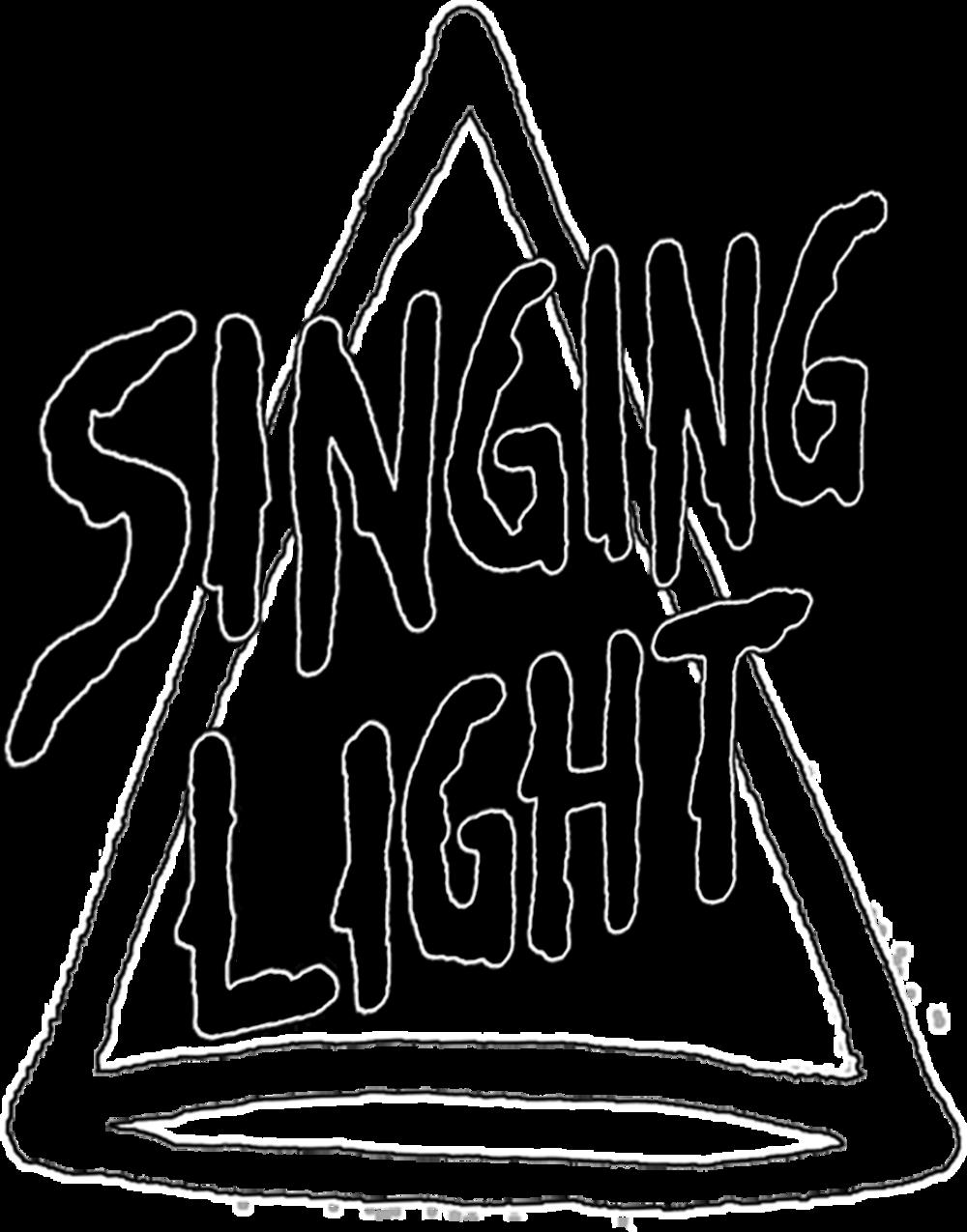 SingingLight transparent.png