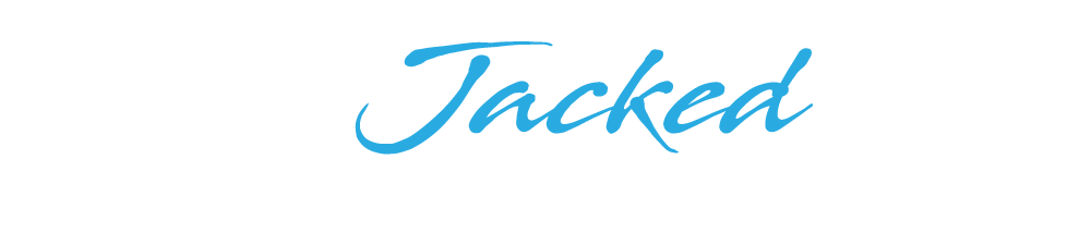 logo-jacked.png