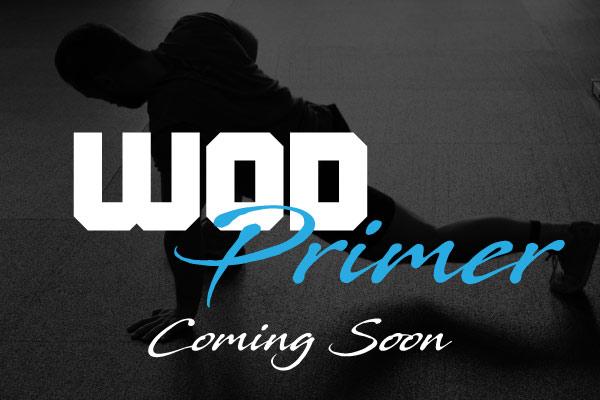 home-primer-coming.jpg