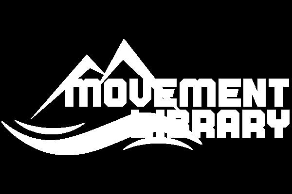 movement-logo.png
