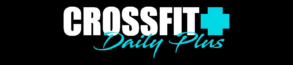 logo-crossfit.png