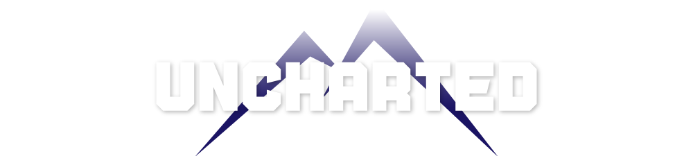 logo-uncharted.png