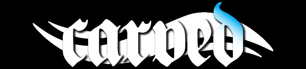 logo-carved3.png