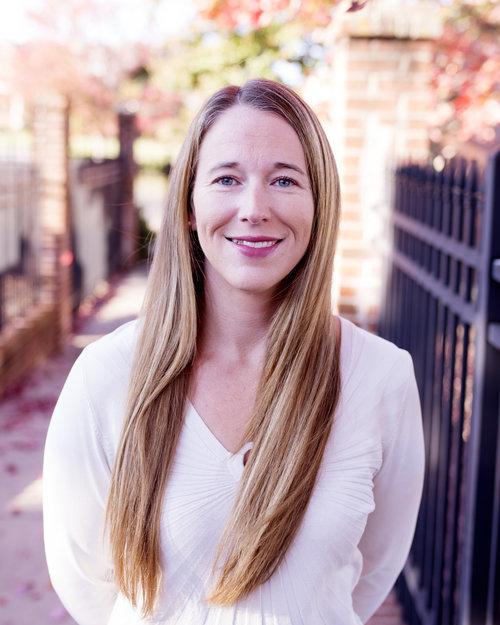 Beth Phelps