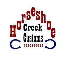 Horseshoe Creek Customs