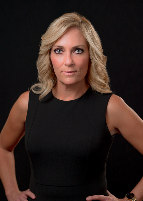 Debbie Fiorella
