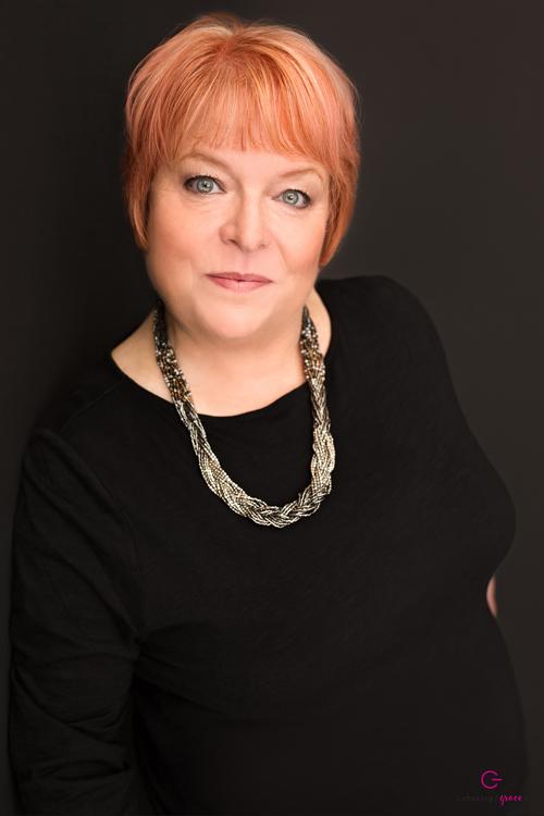 Susan Linman