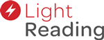 Light-Reading-logo.png