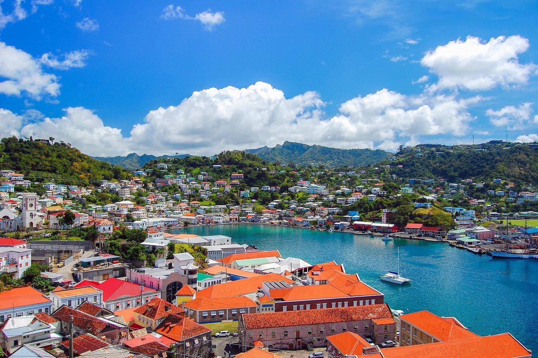 buy online 07485 2d986 Connectech Coding   Bermuda — Chasing Grace