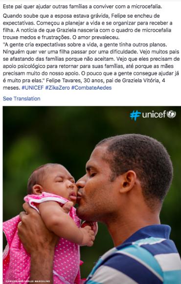 website-unicef post.png