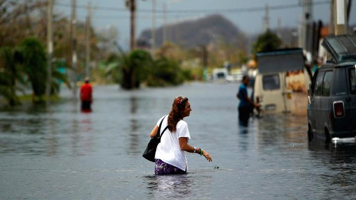 website-maria flood.png